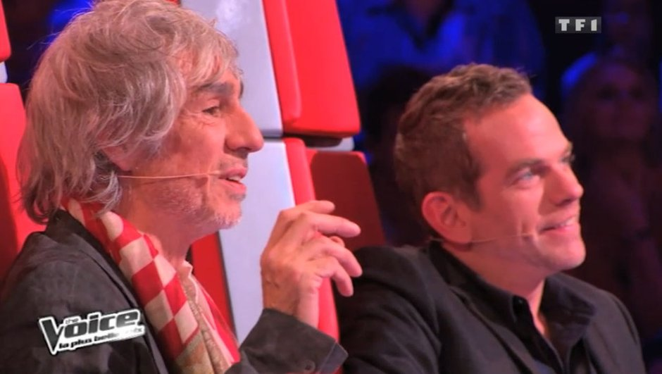 the-voice-sarah-caillibot-jude-todd-sophie-tapie-se-qualifies-lives-7556282