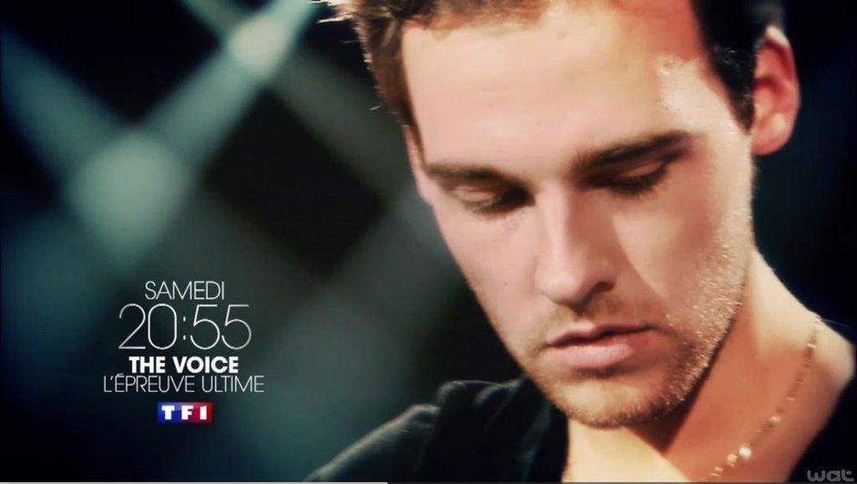the-voice-3-exclu-charlie-s-attaquera-a-cris-sos-de-daniel-balavoine-4579191