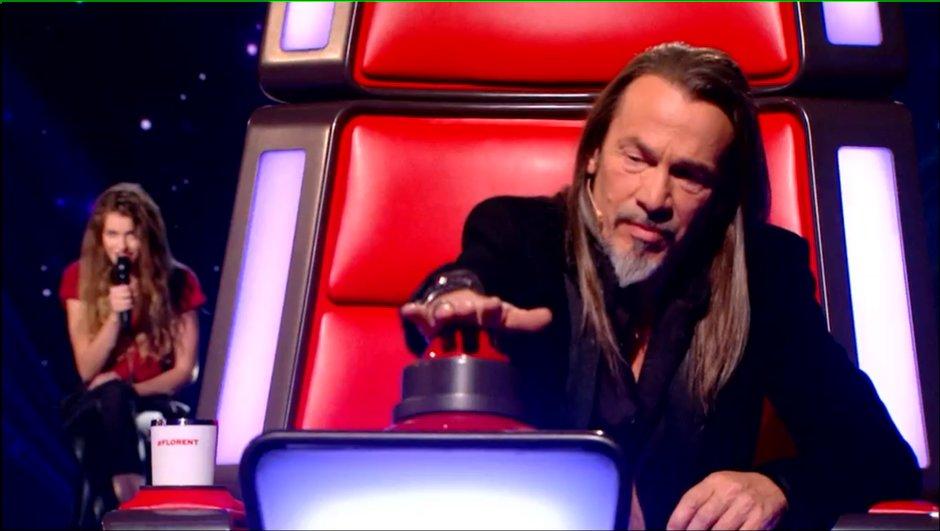 The Voice 4 - Filles vs Garçons : Qui sont les plus efficaces ?