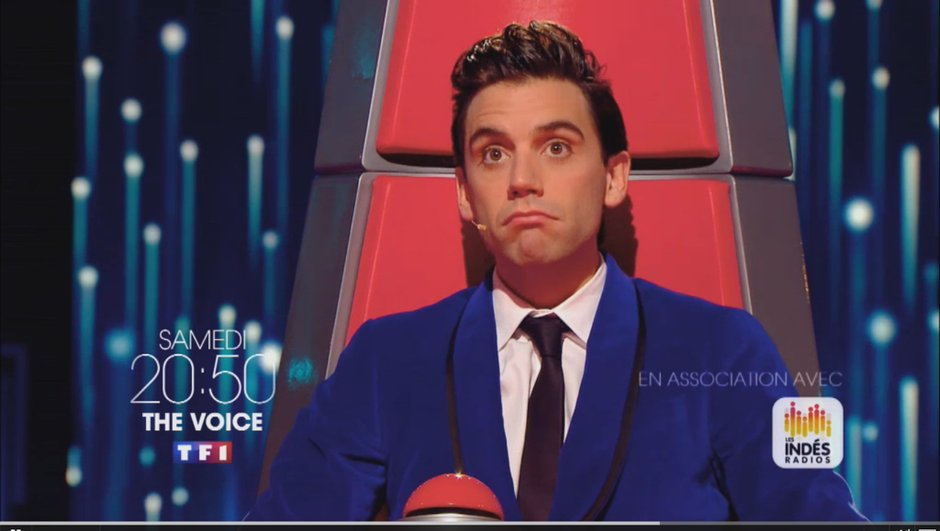 the-voice-3-l-equipe-eclectique-de-mika-1904994
