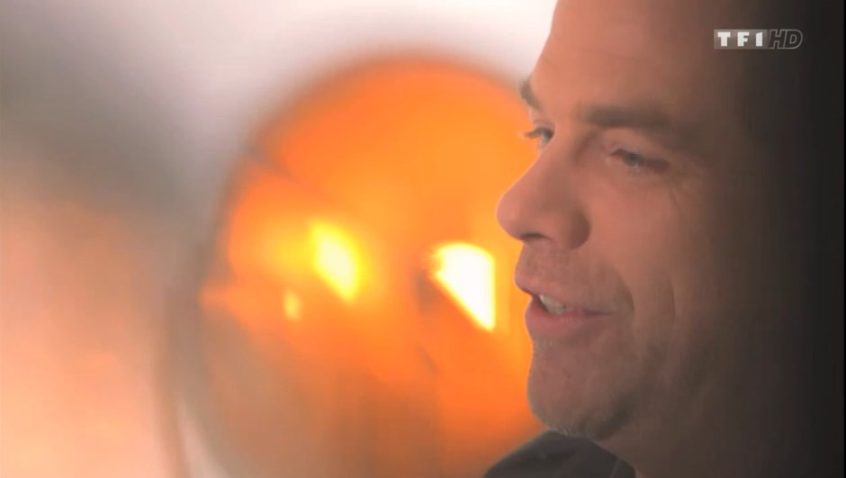 """The Voice 3 - Garou : """"On va voir qui a le potentiel pour nous étonner"""""""