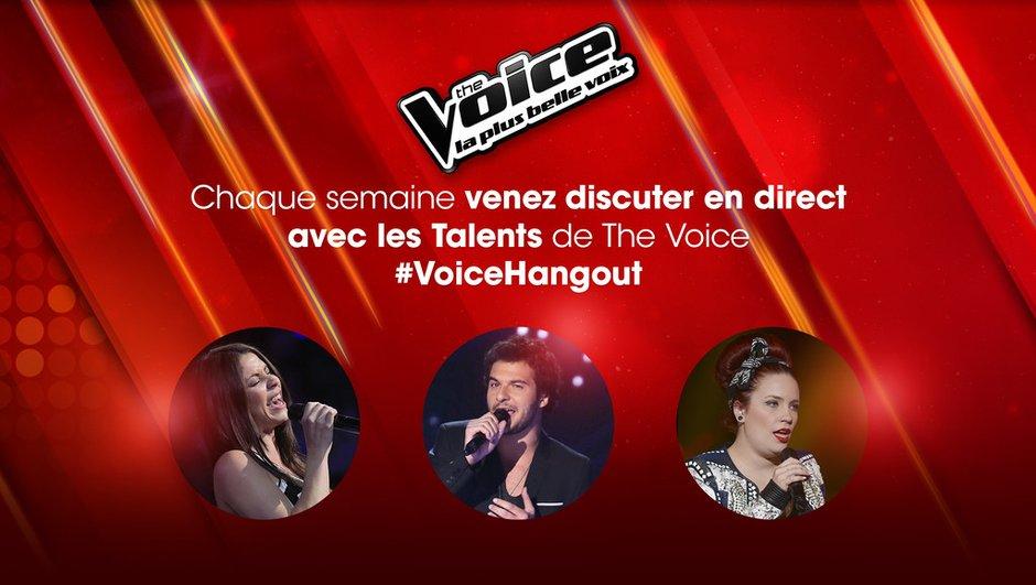 the-voice-3-discutez-direct-video-manon-amir-ginie-line-gra-hangout-9174408