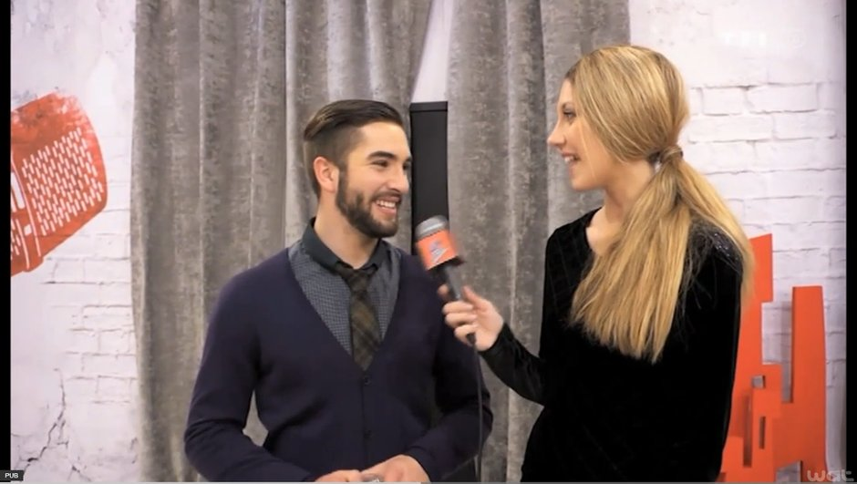 the-voice-3-interview-kendji-on-gagner-moi-particulier-0253826