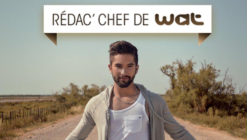 the-voice-kendji-girac-redac-chef-jour-de-wat-tv-5225909