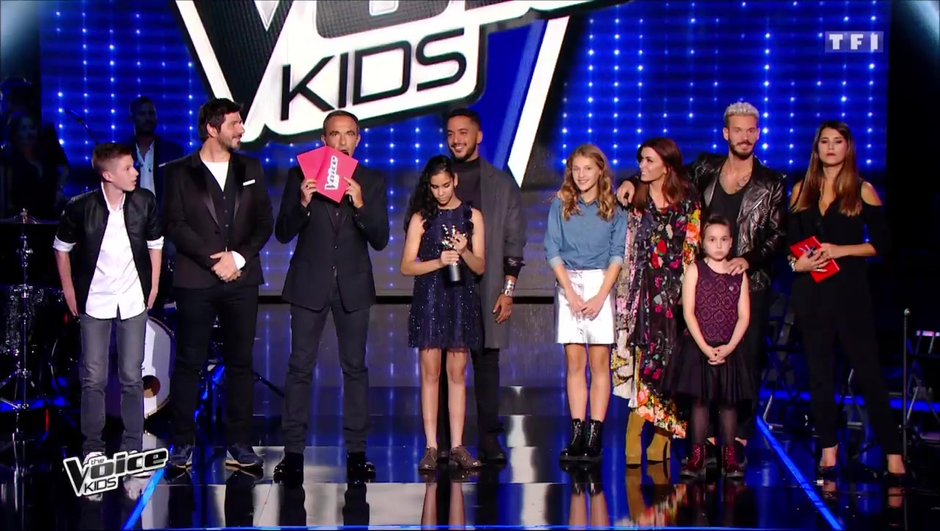kids-grand-gagnant-3035523