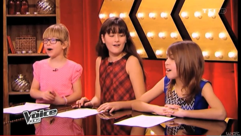 the-voice-kids-team-jenifer-seance-de-coaching-de-carla-gloria-mina-devoilee-3992762