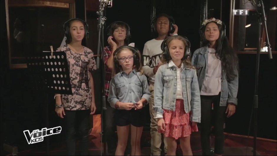 Kids. Carla, petit Paul... Que sont devenus les anciens talents ?
