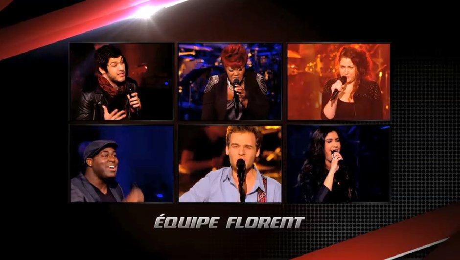 the-voice-3-six-talents-de-florent-pagny-directs-0183989