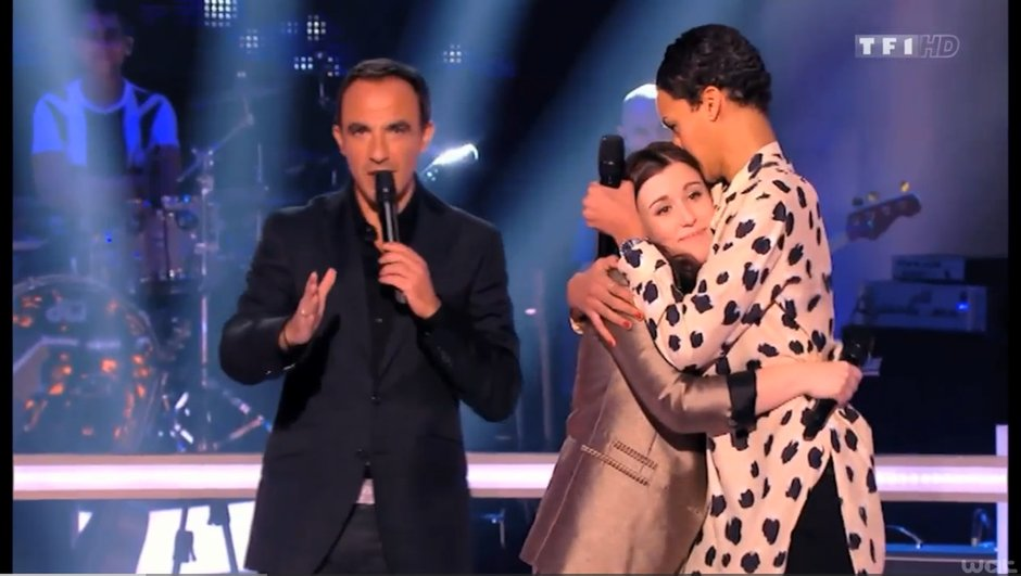 The Voice 3 : Les cinq meilleures battles de la saison 3 (REPLAY VIDEO)