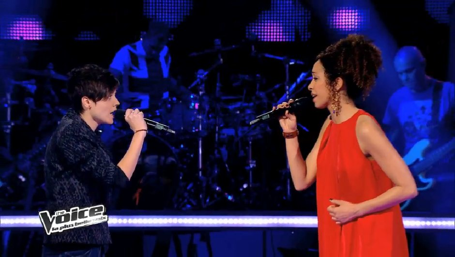 the-voice-3-battle-elodie-vs-najwa-devoilee-exclusivite-8774070