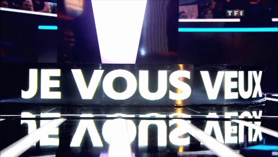 The Voice prime du 17 mars : suivez le show en direct