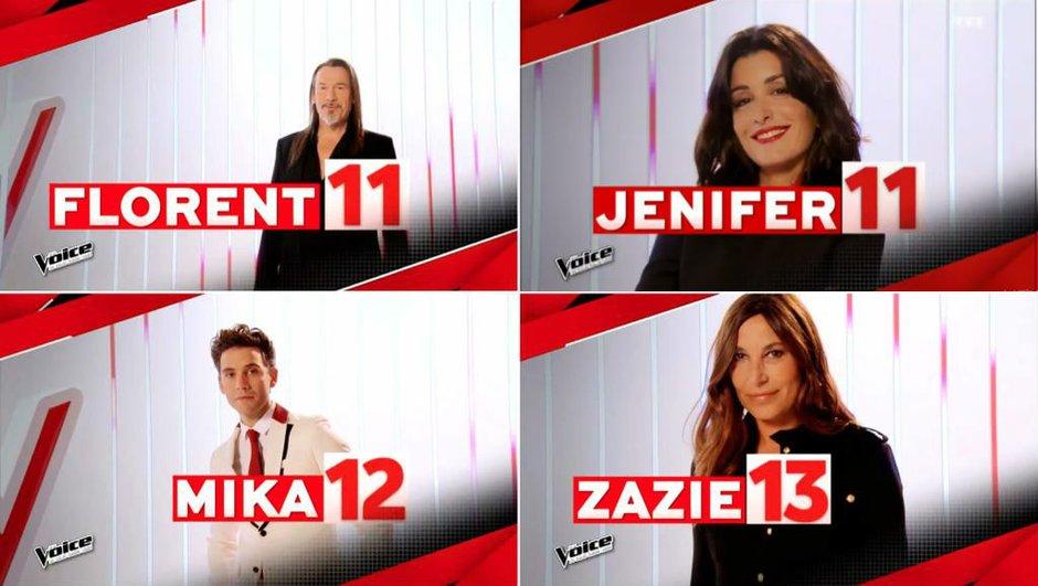 the-voice-4-chiffres-bilan-apres-5-semaines-d-auditions-a-l-aveugle-3271720