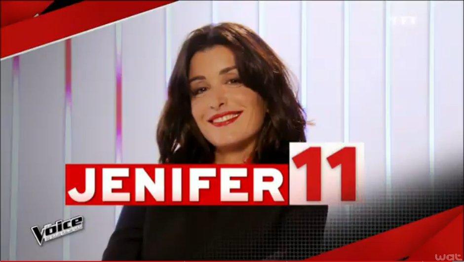 the-voice-4-julie-gonzalez-victoria-adamo-nouvelles-girls-de-jenifer-2032561