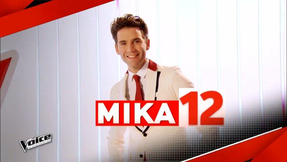 the-voice-4-dalia-jeremy-charvet-noeg-coach-mika-denicheur-de-talents-8986744
