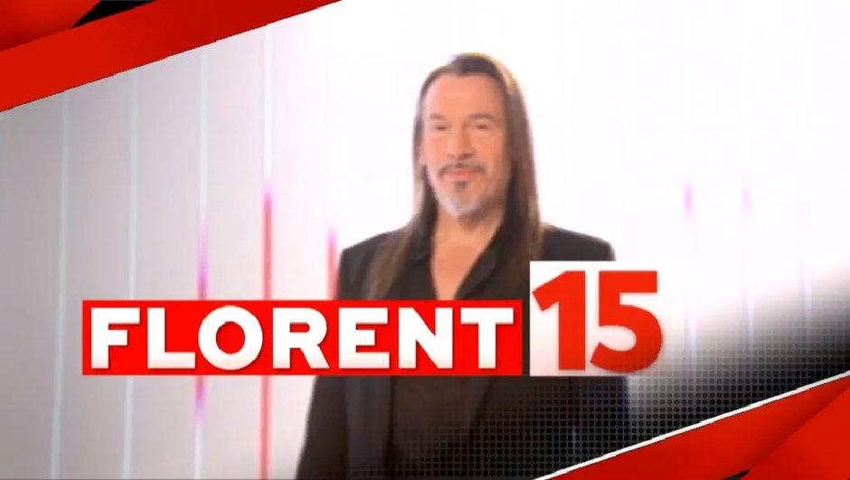 The Voice 4 - BILAN : Chez Florent Pagny, les femmes sont clairement au pouvoir !