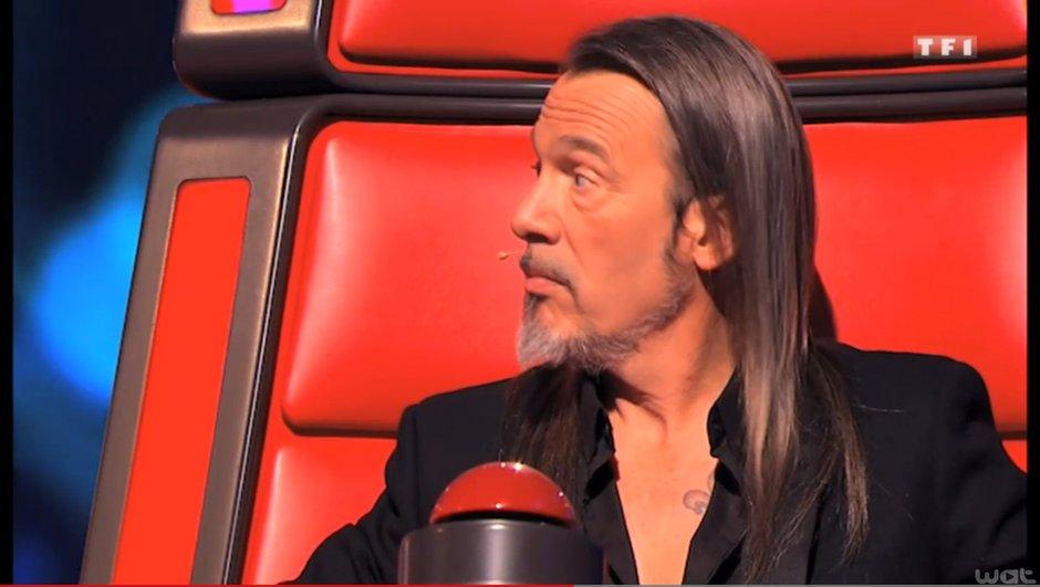 """The Voice 4 - AVANT-PREMIERE : Découvrez cette voix qui chantera """"Chandelier"""" lors des dernières auditions ce samedi 21 février 2015"""