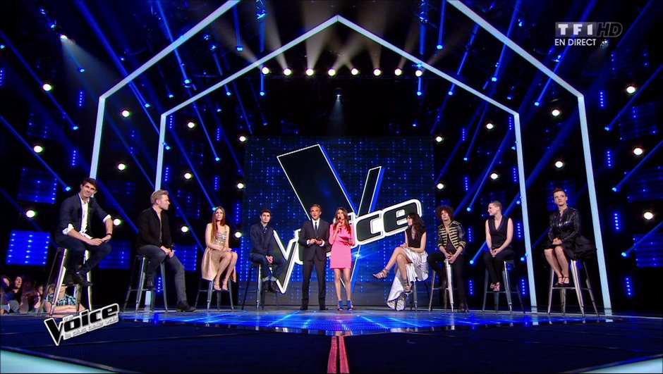 the-voice-4-replay-huit-qualifies-demi-finale-9024876