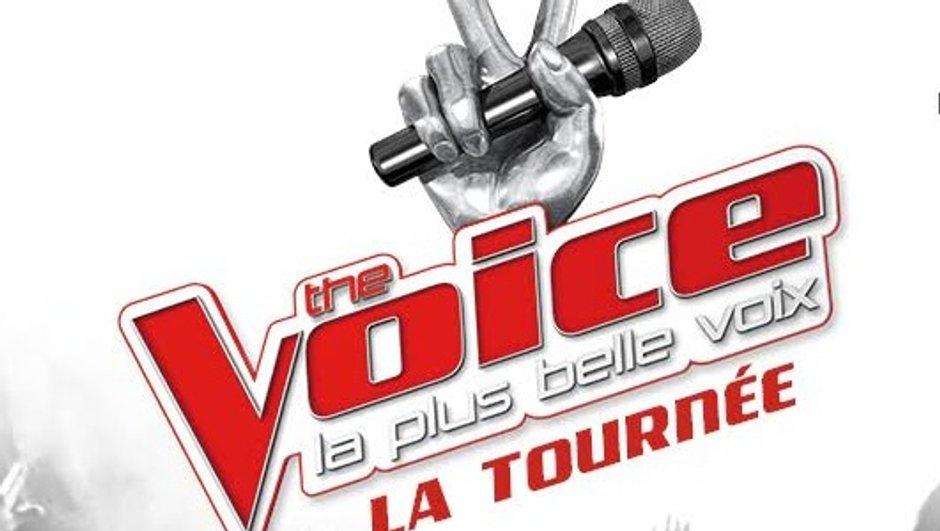dates-de-tournee-the-voice-enfin-devoilees-5026375