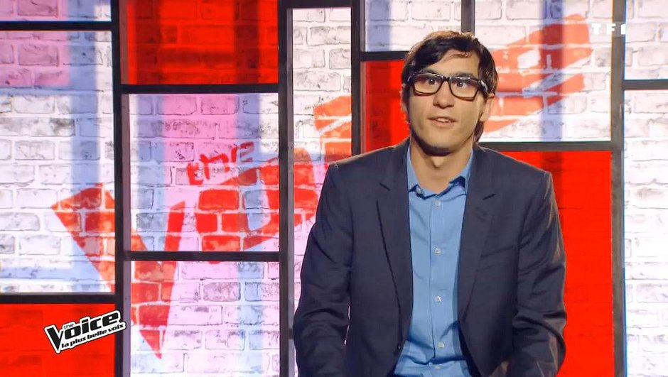 replay-zazie-s-excuse-incantesimu-conseille-mika-5-moments-forts-de-soiree-2103718