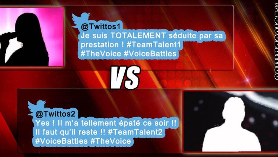 the-voice-3-battles-montez-ring-gra-a-voicebattles-twitter-5842105