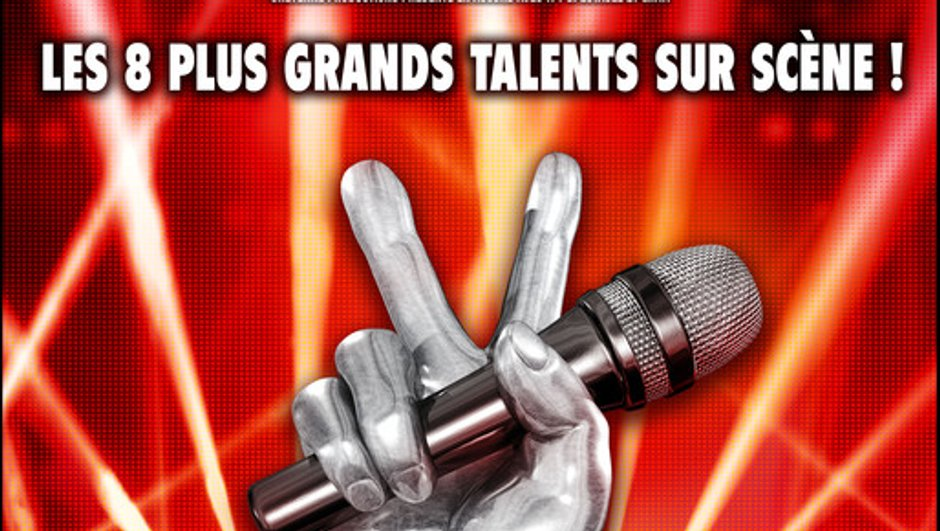 the-voice-4-8-talents-the-voice-tour-2015-prets-tournee-29-mai-4-juillet-8024364