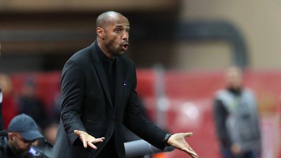 Henry-Fabregas, d'autres avant eux sont passés de coéquipiers à entraîneur-joueur