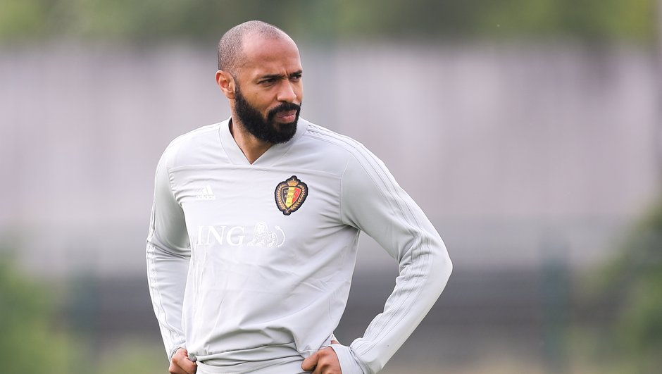video-match-belgique-panama-thierry-henry-l-experience-internationale-service-diables-rouges-2571621