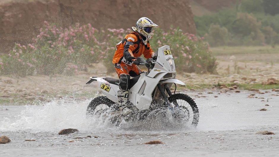 dakar-2013-deces-pilote-moto-thomas-bourgin-3773813