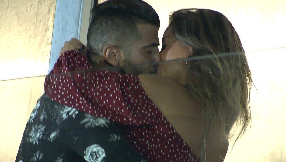La Villa 5 - Thomas et Julie, nouveau couple ? (Episode 15)