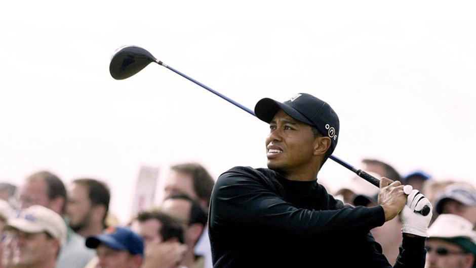 L'ex-femme de Tiger Woods raconte l'enfer qu'elle a vécu