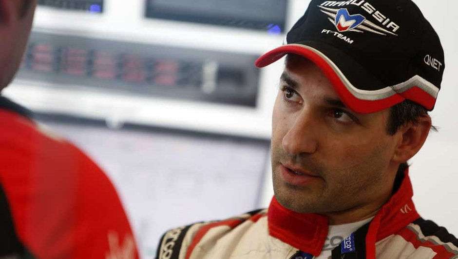 f1-2013-timo-glock-quitte-marussia-remplacer-9667759