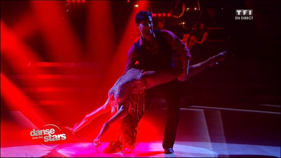 danse-stars-4-tango-reussi-de-titoff-7555914