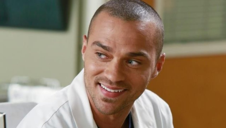 jesse-williams-acteur-engage-recompense-4158771