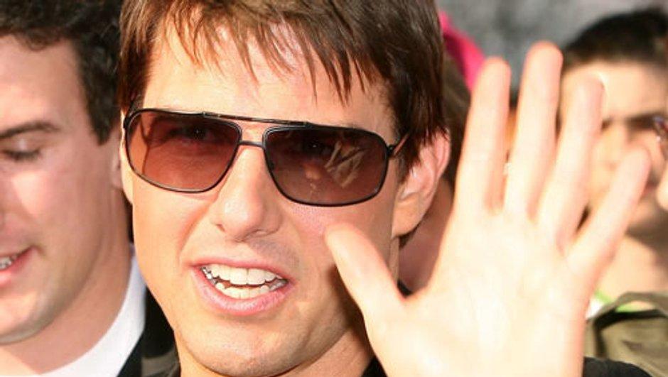 Tom Cruise et J.J. Abrams : à nouveau réunis pour Mission : Impossible 4 ?