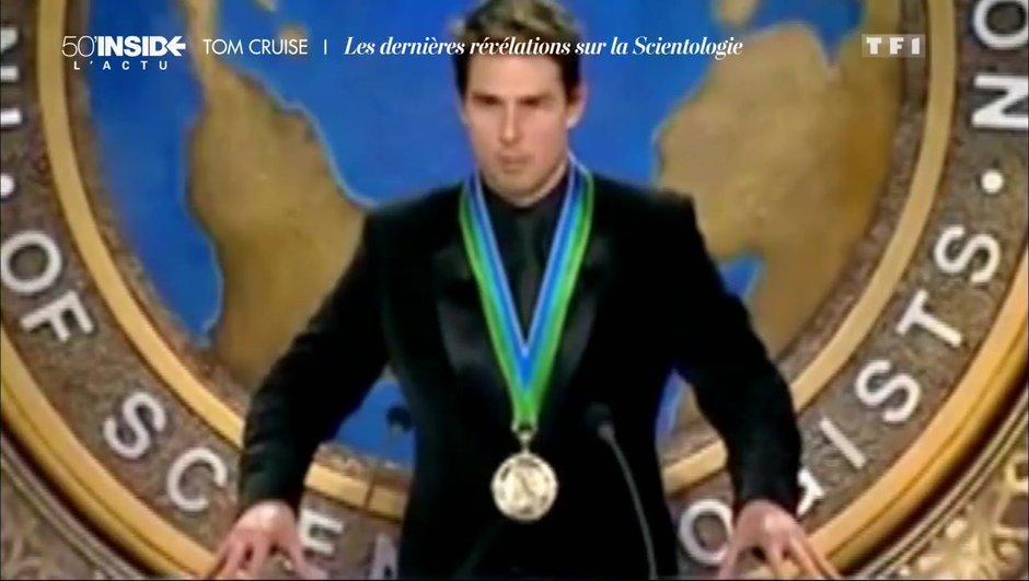 tom-cruise-langues-se-delient-contre-lui-scientologie-5837040