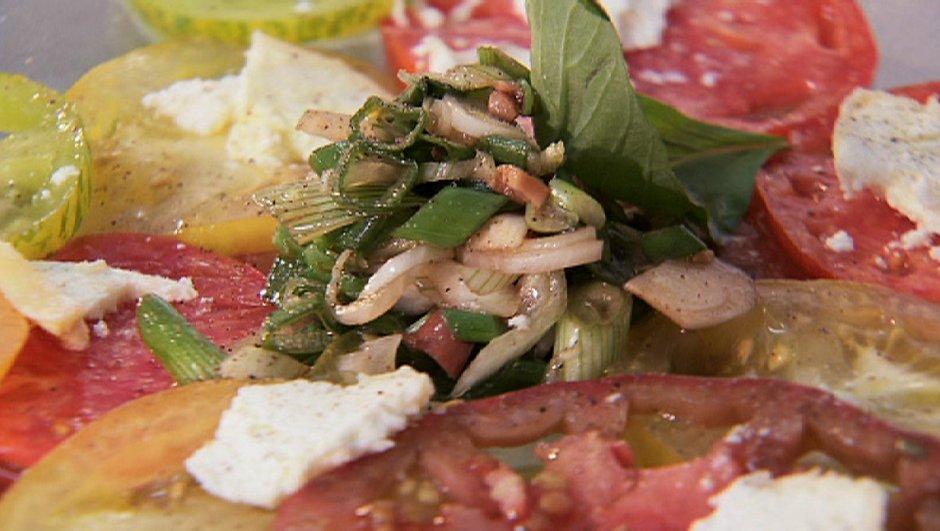salade-de-tomates-multicolores-2284964