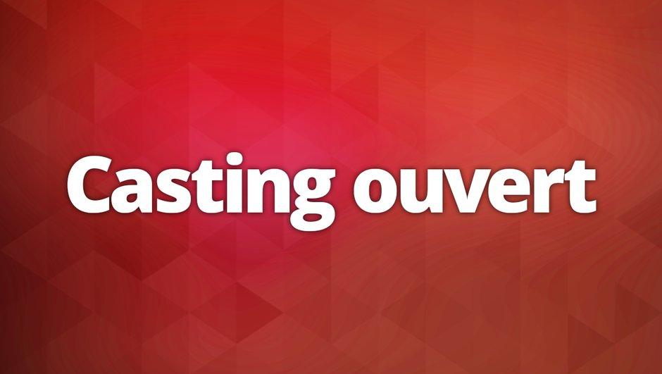 CASTING - Inscrivez-vous à la prochaine saison de The Voice !