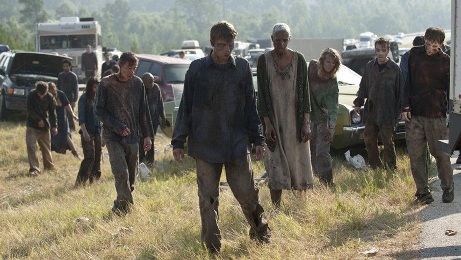 10-meilleurs-moyens-de-se-debarasser-d-un-zombie-8136321