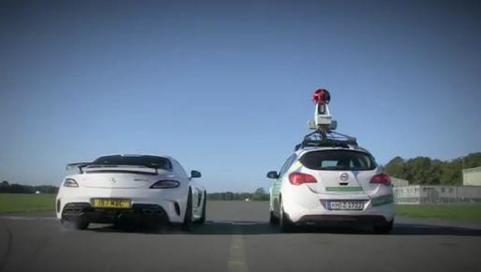 insolite-circuit-de-top-gear-google-street-0820580