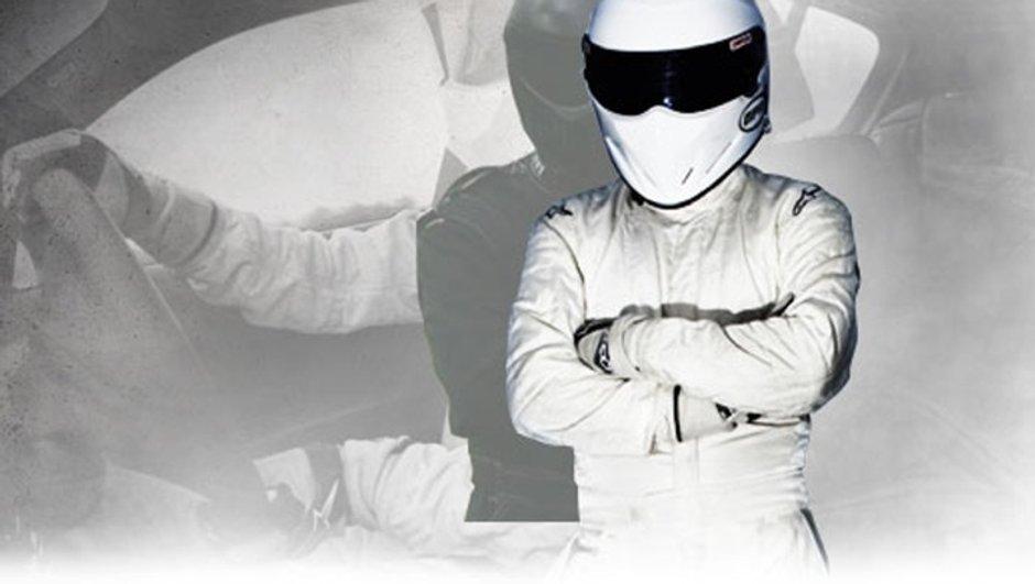 the-stig-pilote-mystere-de-top-gear-serait-ben-collins-0783281