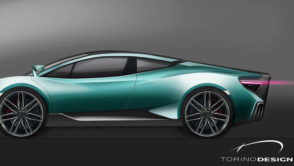 torino-design-un-supercar-devoile-11-juin-prochain-6289540