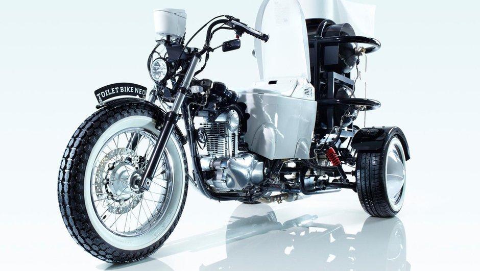 insolite-moto-toilette-photos-video-9788558