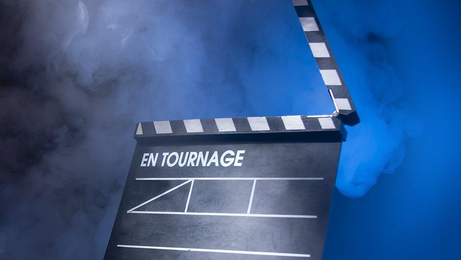Ici tout commence : Le nouveau feuilleton quotidien de TF1