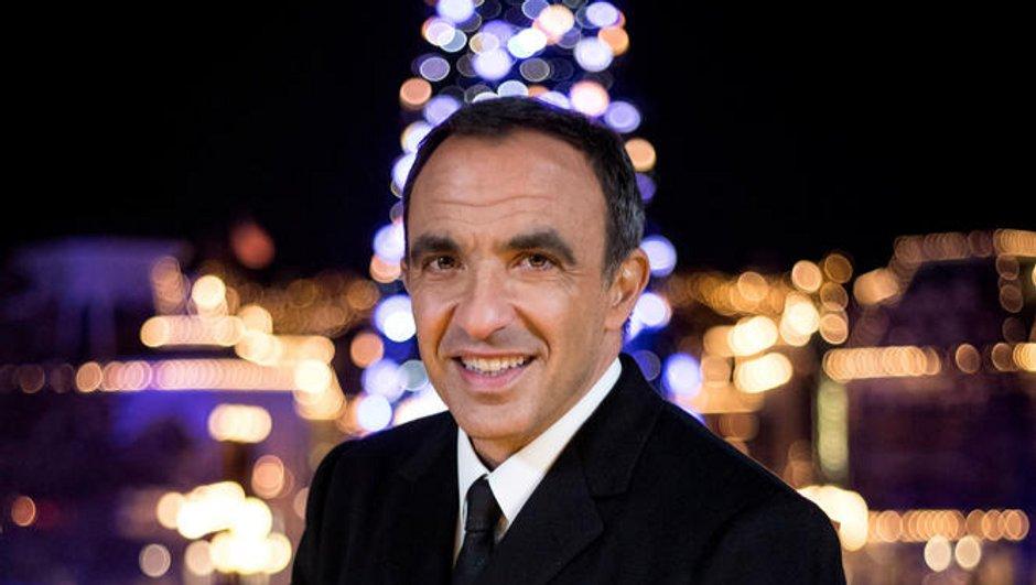 """Passez le 31 décembre avec 'Toute la musique qu'on aime"""" !"""