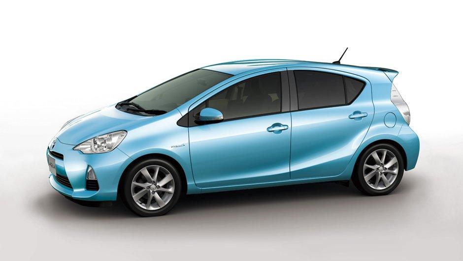 salon-de-tokyo-2011-nouveautes-concept-cars-toyota-1583402