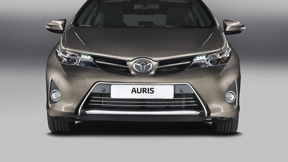 toyota-numero-un-mondial-automobile-2012-2491423