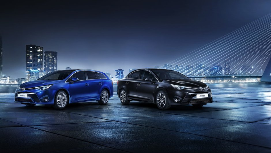 toyota-avensis-2015-premiers-cliches-officiels-geneve-8800059