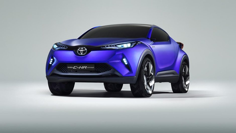 toyota-c-hr-concept-2014-premieres-photos-crossover-hybride-2535404