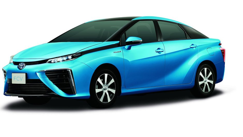 toyota-fuel-cell-sedan-voiture-a-hydrogene-disponible-2015-5418509