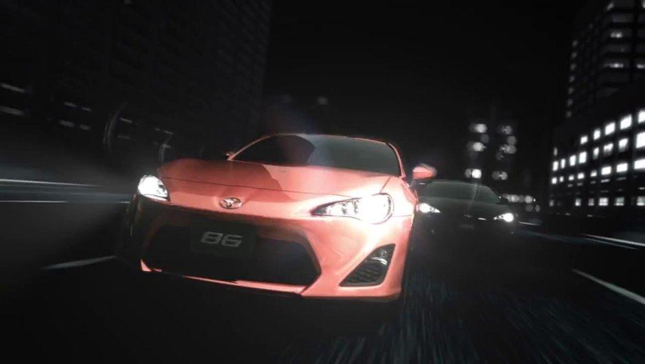 salon-de-tokyo-2011-toyota-gt-86-une-video-dynamique-6501630